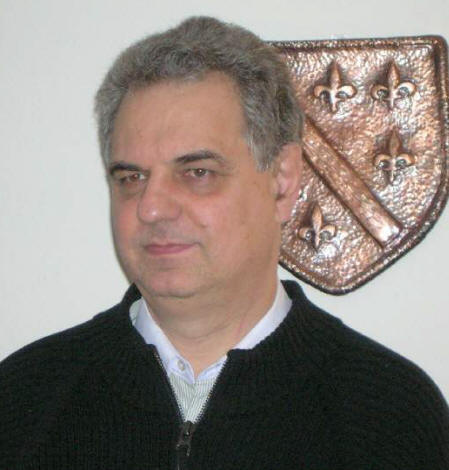borogovac