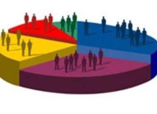 Popis stanovništva