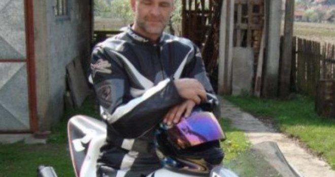 U Boliviji poginuo Predrag Čanković iz Prijedora?  BL!N Magazin