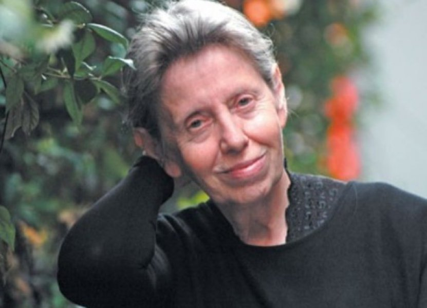 Eva Ras (naslovna)