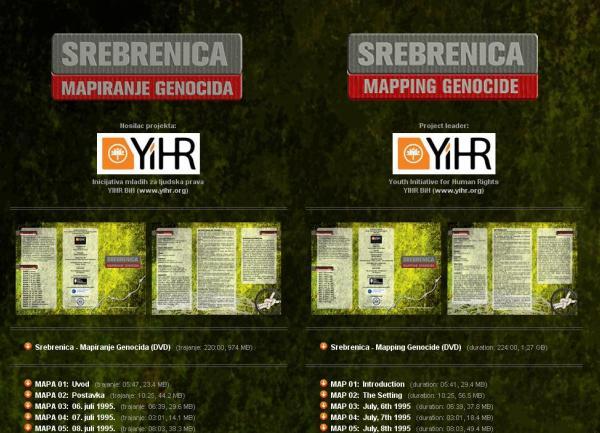 geografska mapa srbije. mapa srbije i crne gore. mapa srbije i hrvatske. POSLIJE SRBIJE I HRVATSKE,