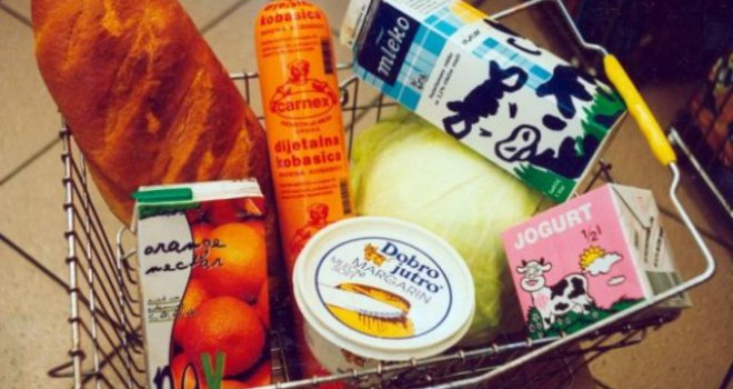 Slijedite ovaj plan: Evo kako uštediti pri kupovini u supermarketu  DEPO Portal