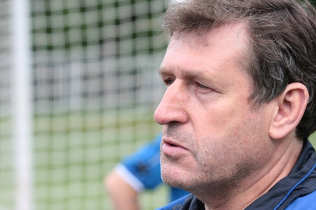 safet susic-1