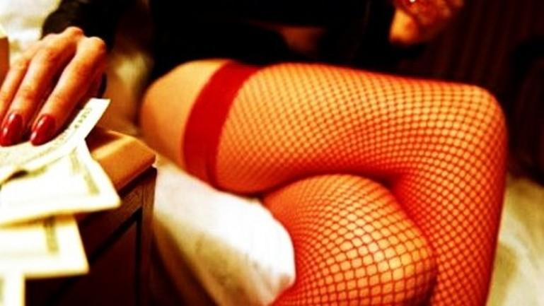 Usluge sarajevo sexualne Slovenija: Seksualne