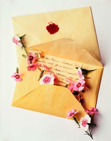 Pisem ti pismo... 3d955c26419fd4aced7006c3ad142be3