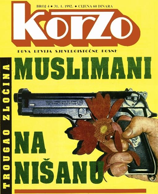 muslimani na nisanu