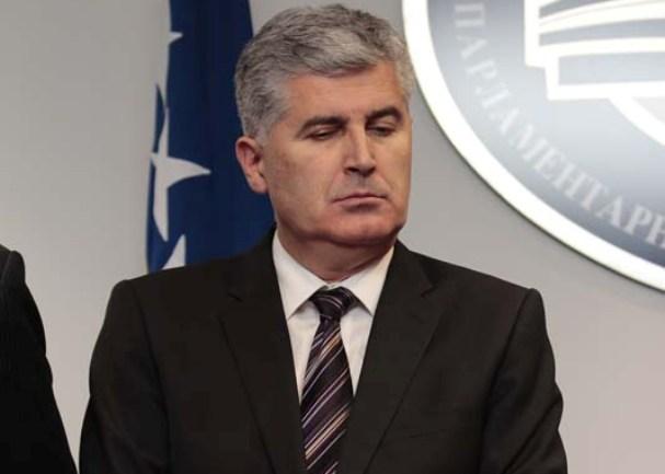 DEPO PORTAL-Dragan Čović1