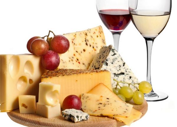 Vino sir