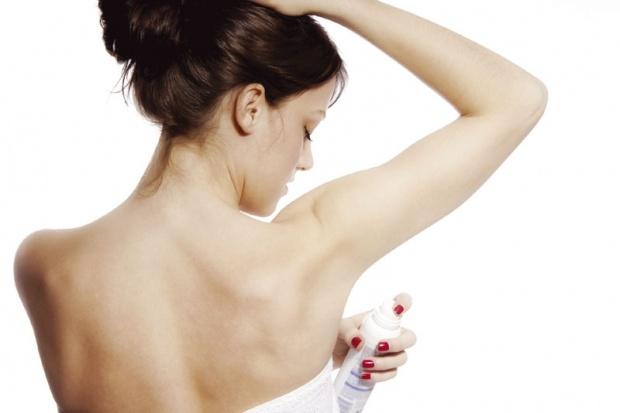 Saznajte kako spriječiti ili ublažiti pretjerano znojenje