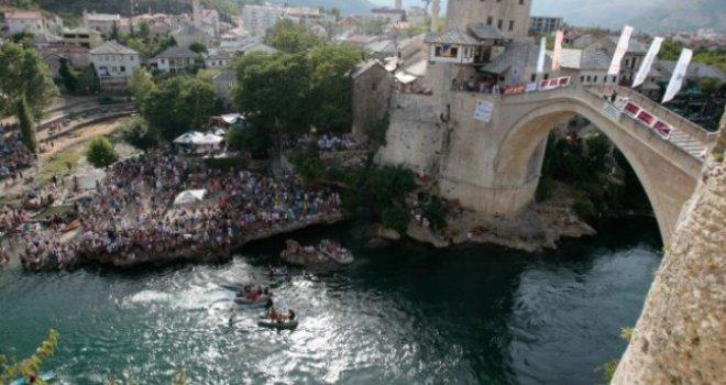 Eskort tjänsten croatia