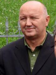 Hazim Vikalo