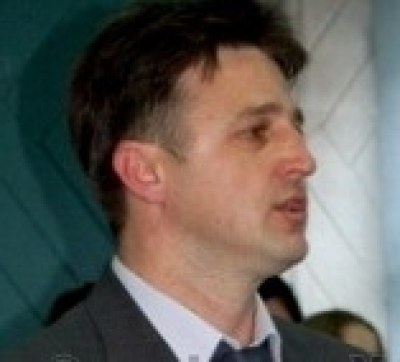 Edis Dervišagić