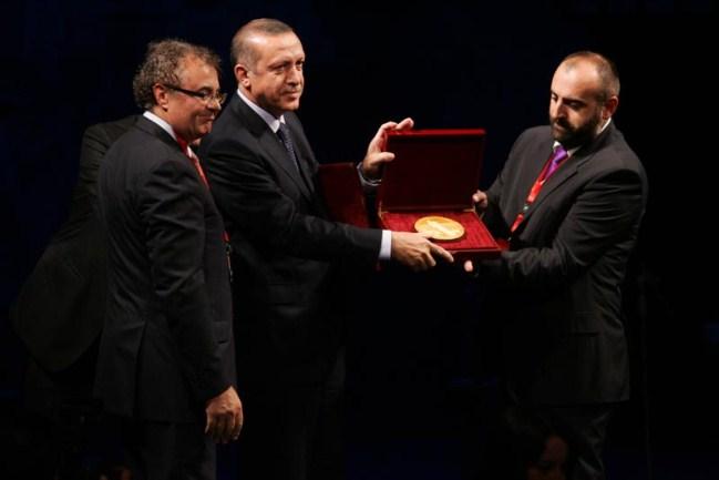 dodjela nagrade isa-beg ishakovic erdoganu4