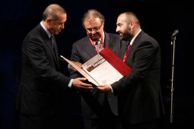 dodjela nagrade isa-beg ishakovic erdoganu3