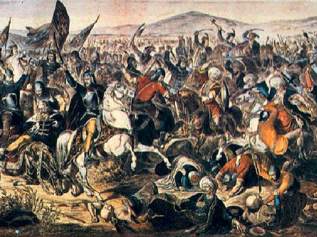 Srbi i Turci bi mogli ujediniti balkanske narode