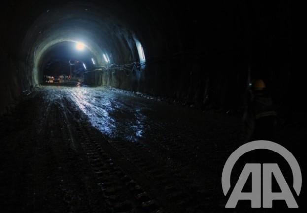 autoput_dionica Suhodol_Tarčin