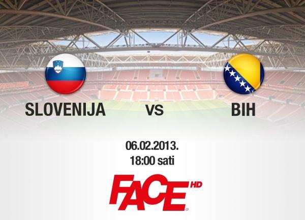 Slovenija_BiH_FaceTV