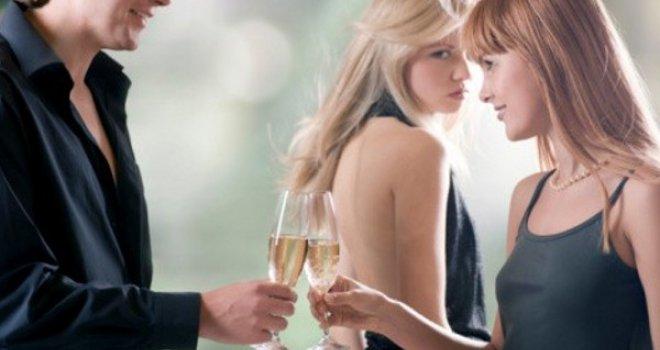 visoki azijski seks videi