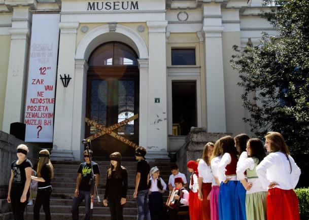 kafa za muzej2