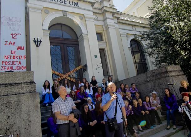 kafa za muzej3