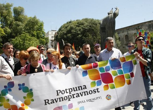 Split Pride 2013