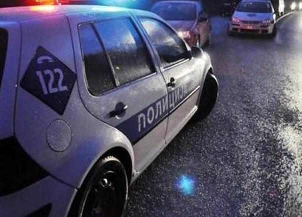 Policija RS nova - saobraćajka