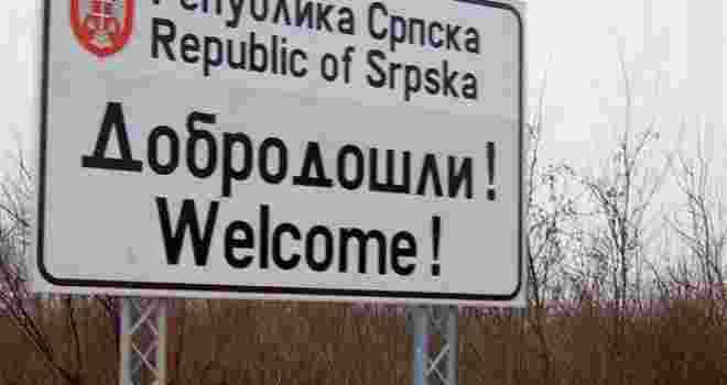 Najveća zaostavština Radovana Karadžića nije Republika Srpska, već primitivni bošnjački nacionalizam!