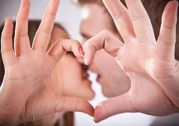 Za brak: zene za dobre brak sedam kvaliteta upoznavanje ŽENE IH