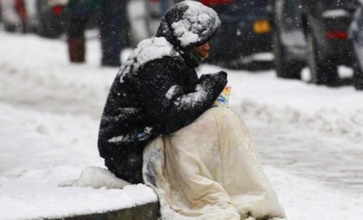 zima u bih 2013
