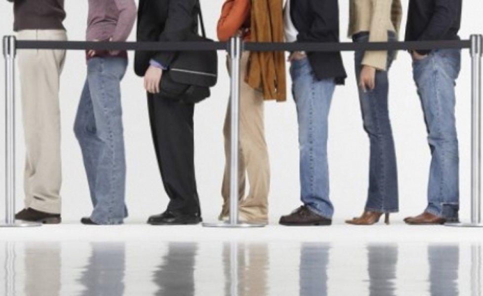 nezaposlenost nova