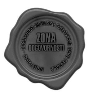 pečat zona odgovornosti