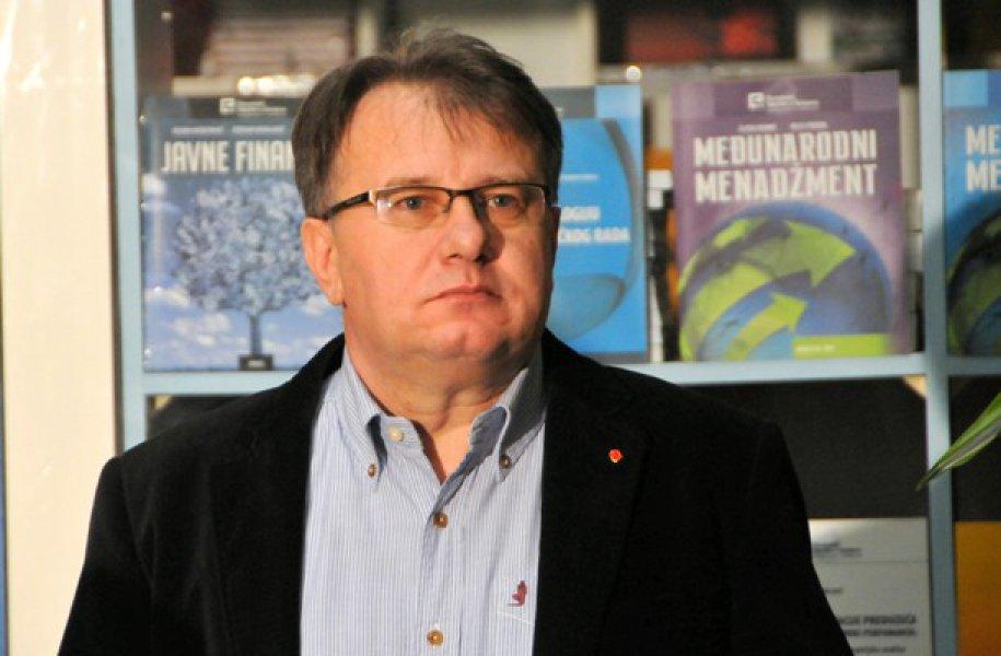 Nermin Nikšić/Foto:AA