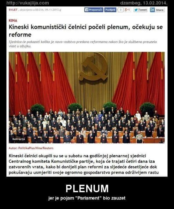 plenum 2