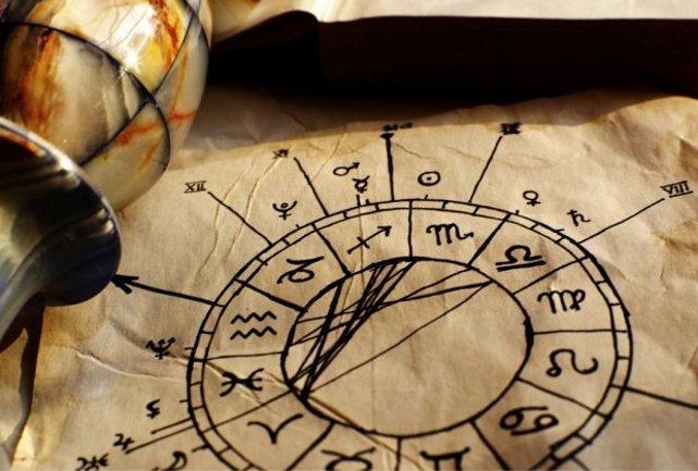 horoskop nova