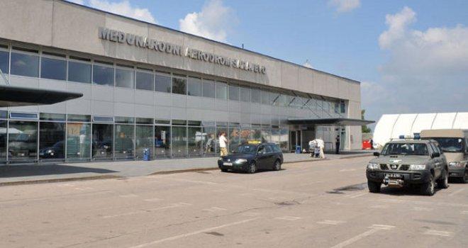 Sarajevo uskoro dobija preuređen i veći aerodrom: Ekskluzivni VIP salon, rekonstrukcija piste, nove tri etaže...