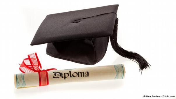 diploma nasl