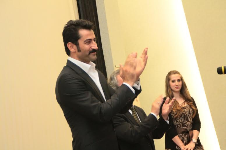 Šesti Festival turskog filma