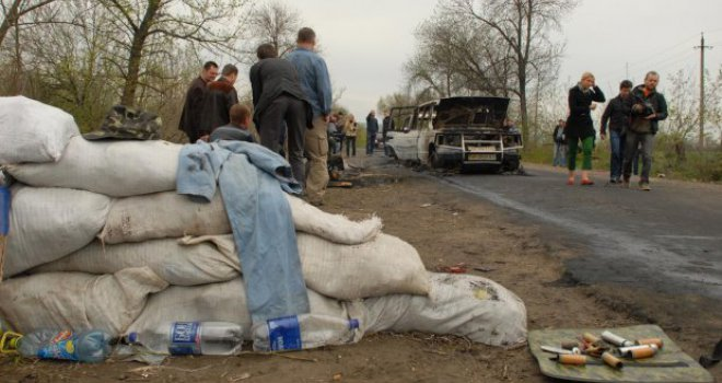 Institut za ekonomiju i mir: BiH i dalje rizična zemlja, mogući sukobi