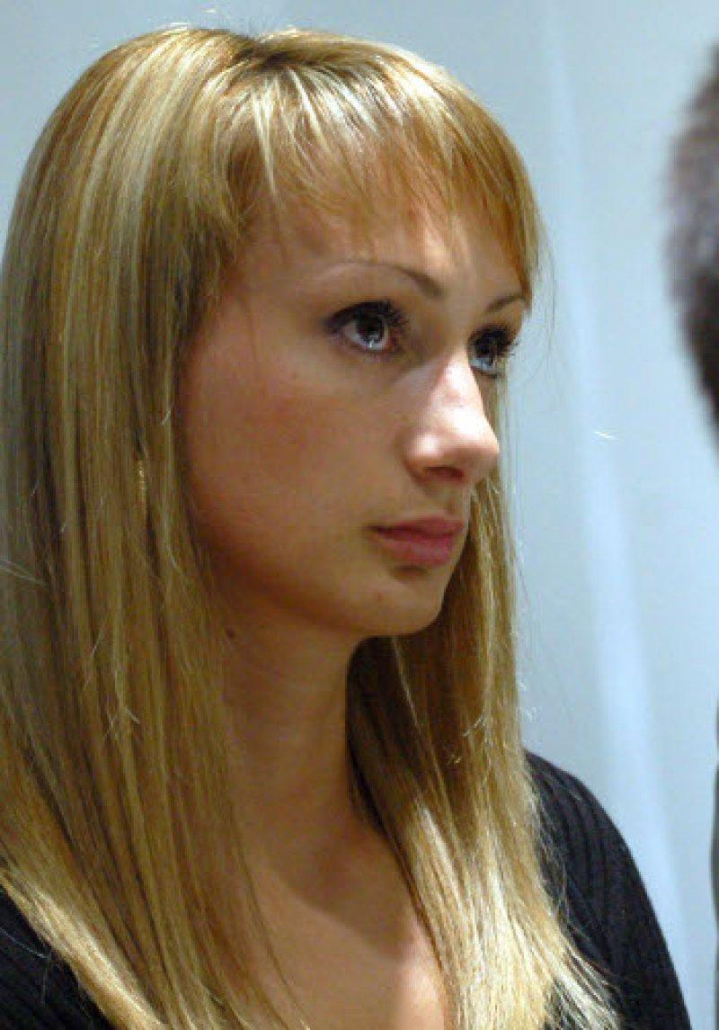 gorica-dodik-trisic-2