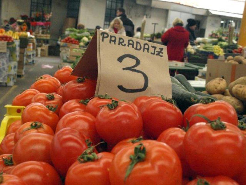 paradajz-pijaca