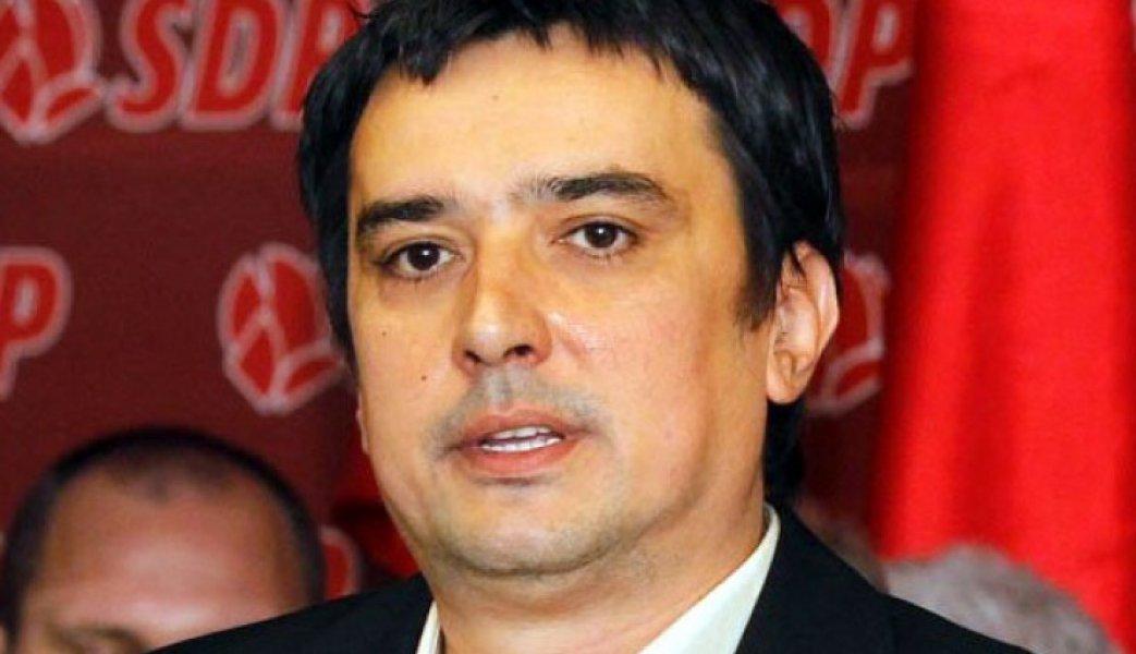 bakir-hadziomerovic