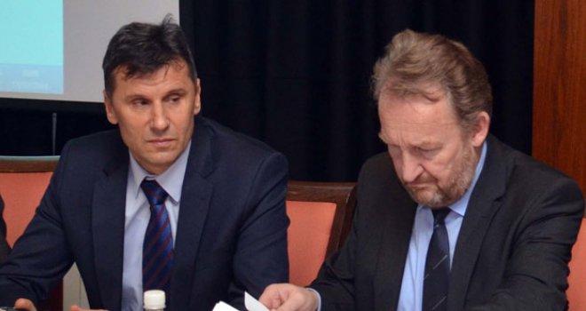 Bakir Izetbegović dao zeleno svjetlo: Ko je Fadil Novalić, novi ...
