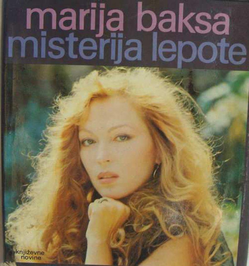 marija-baksa