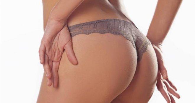 Seksi gole slike seksa