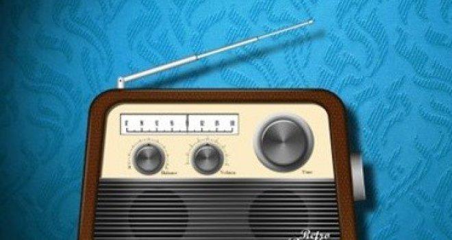 Evo sedam tradicionalnih uređaja koji sa modernom erom odlaze u zaborav ... ...