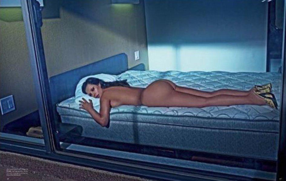 kim-kardashian-gola
