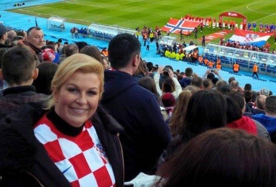 kolinda-nogomet-2
