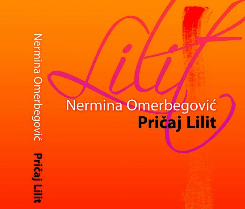 Nermina Omerbegovic: 'Moje pjesme su emotivna reakcija na ...