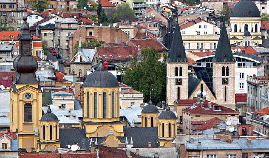 sarajevo-panorama-suzivot