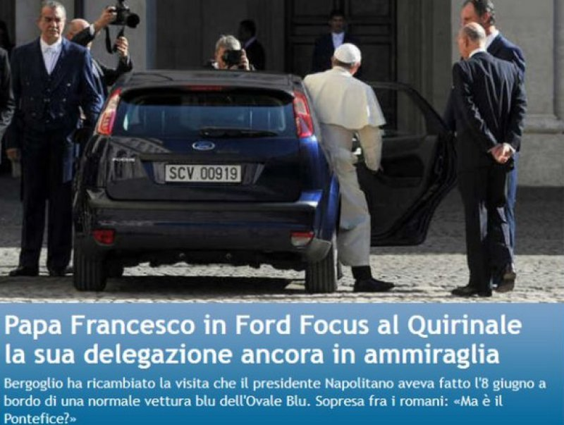 papa-ford-focus